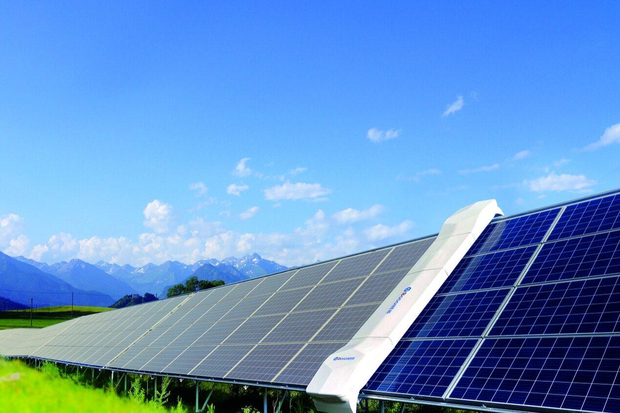 """山东印发能源发展""""十四五""""规划!光伏57GW+风电25GW+储能4.5GW"""